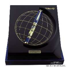 Pelikan Limited Edition Blue Planet