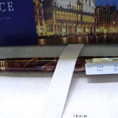 Pelikan M620 - Grand Places Grand Place