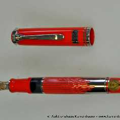 Pelikan M800 (Old Style) 1000 Years of Austria