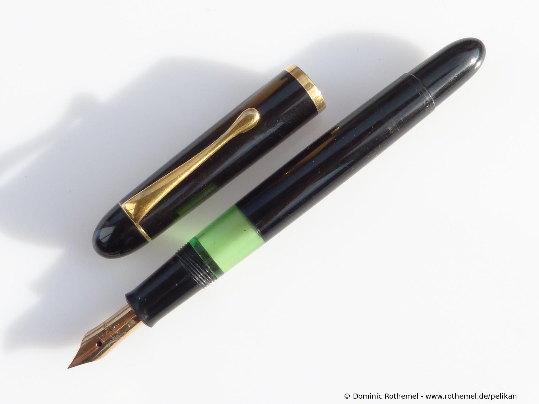 Gimborn-150-schwarz-6.jpg